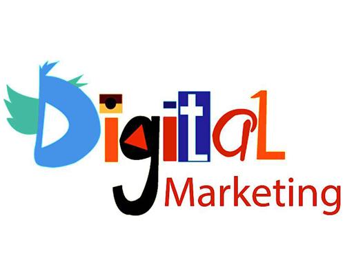 Saiba mais sobre marketing digital