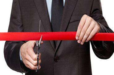 Foi editada medida provisória para desburocratizar abertura de empresas