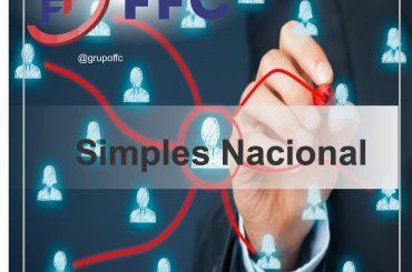 2 dica sobre desenquadramento Simples Nacional