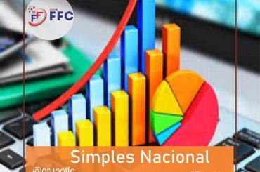 5 dica sobre Desenquadramento Simples Nacional
