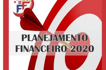 Dicas sobre Planejamento Estratégico 2020