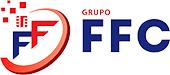 Grupo FFC